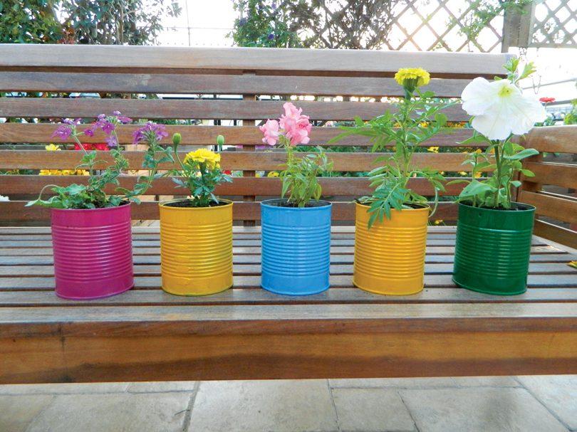 creative-spring