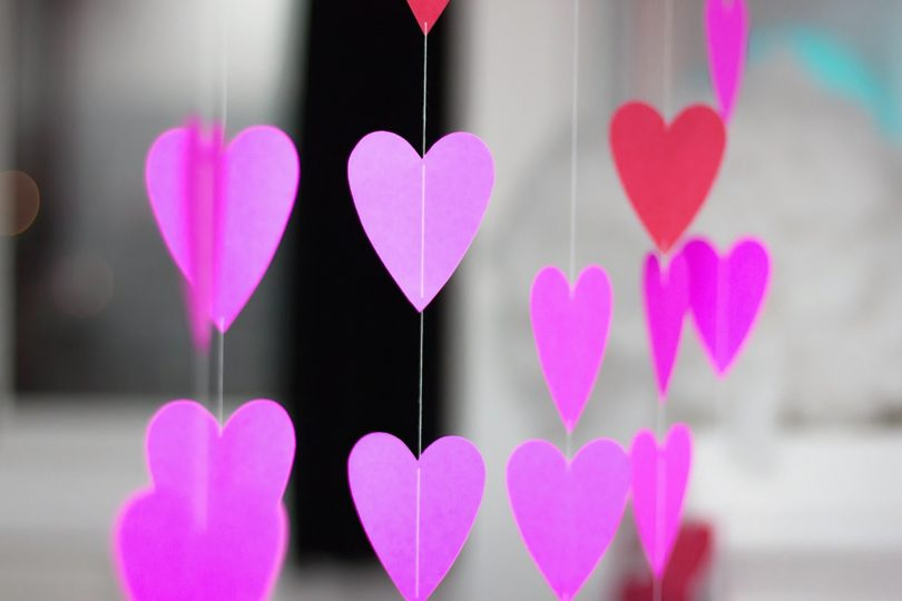 girlada_heart