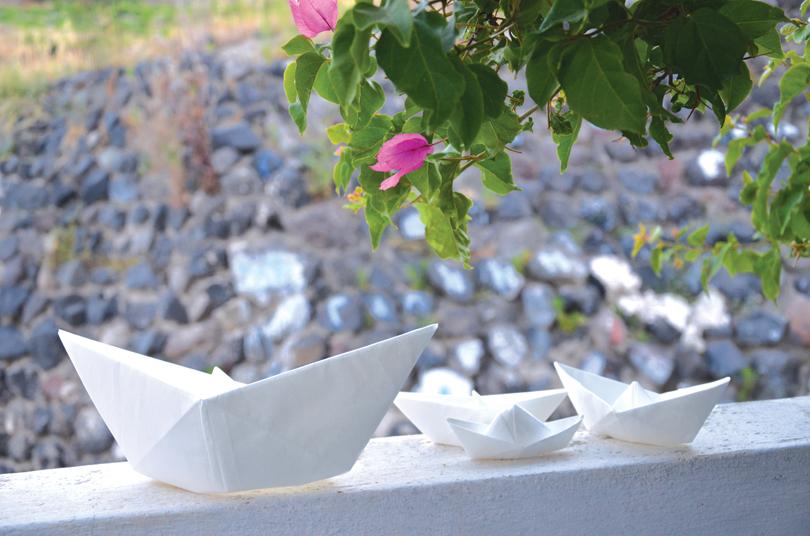 karab-origamia-annas