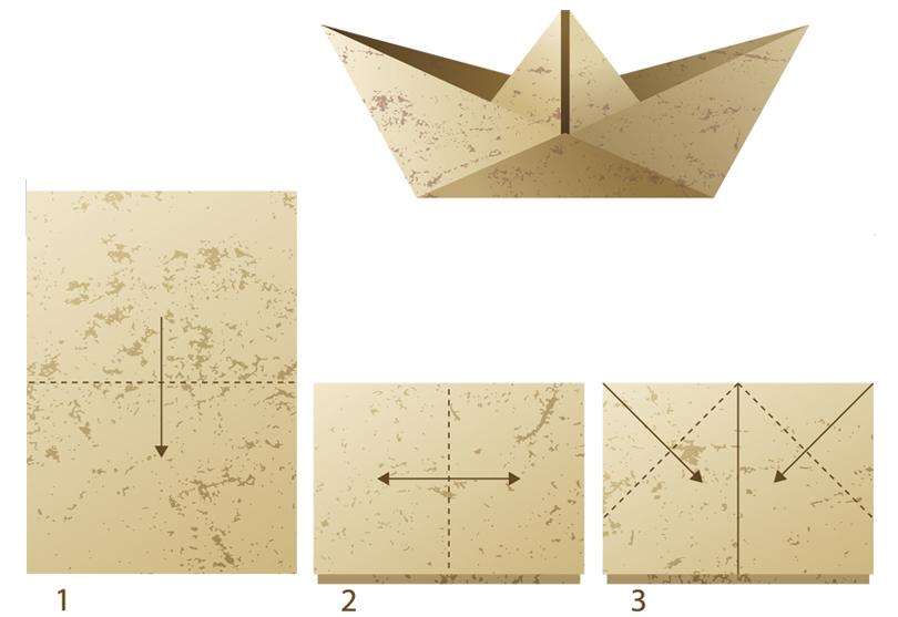 karabi-origami1