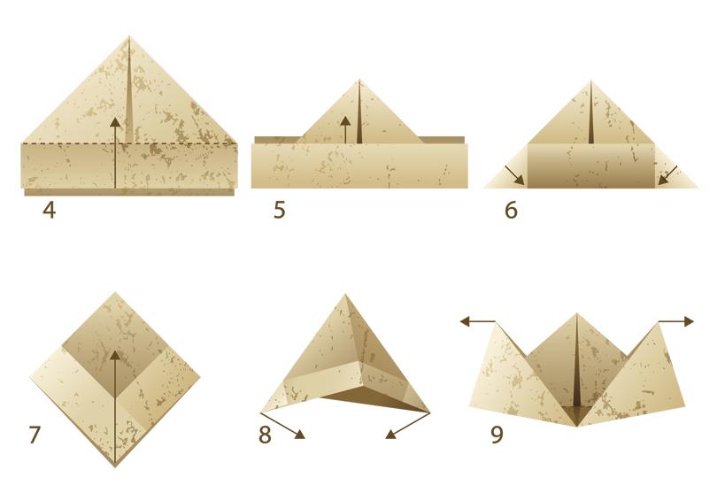 karabi-origami2