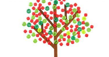 kids-tree