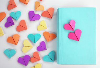 origami_h1