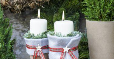 keri_christmas2