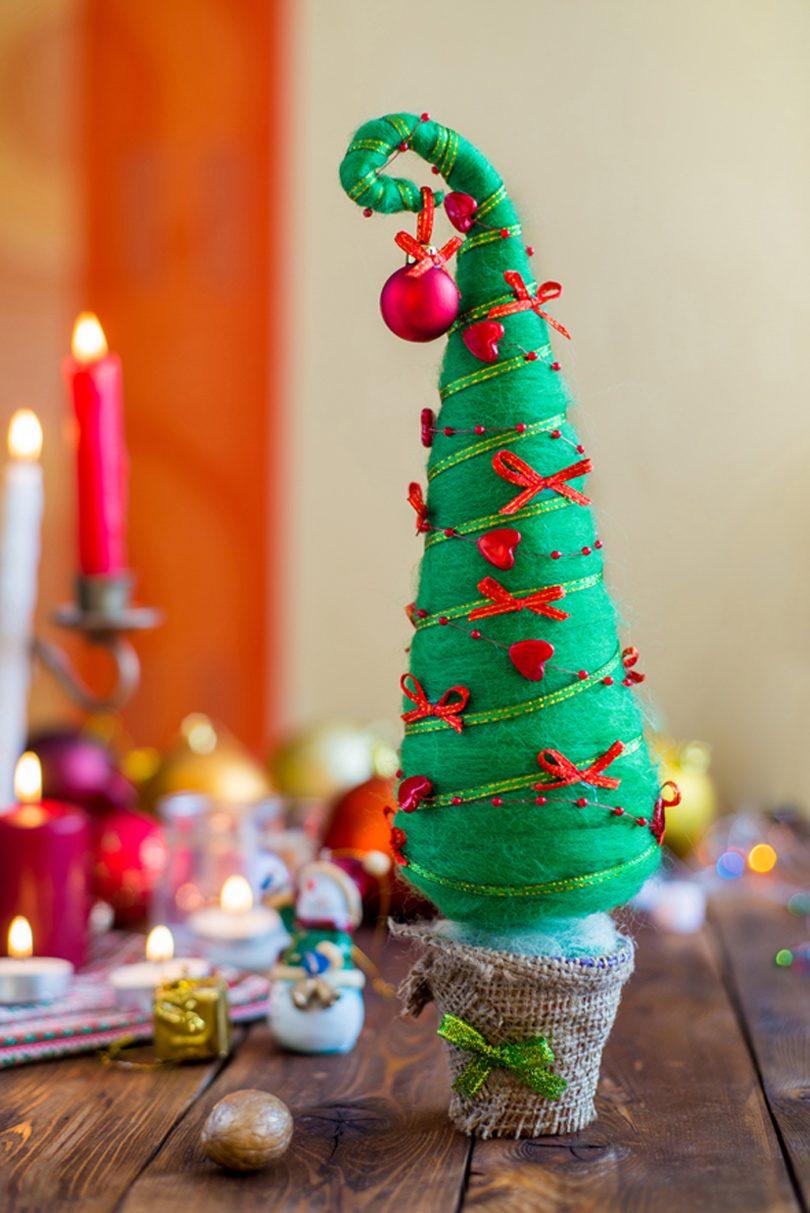 christmas_tree_felt