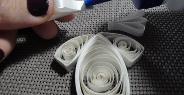 quilling_13_angel