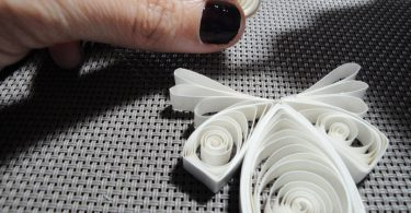 quilling_14_angel