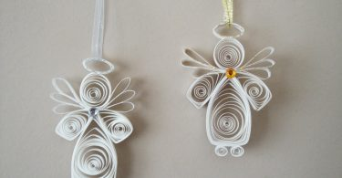 quilling_17_angel