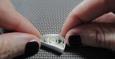 quilling_9_angel