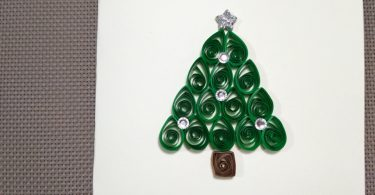 quilling_card_tree10
