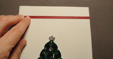 quilling_card_tree12