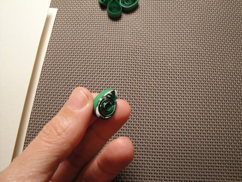 quilling_card_tree7