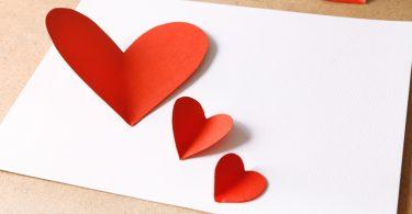 card_heart