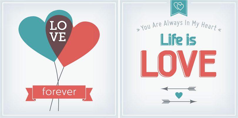 card_valentine