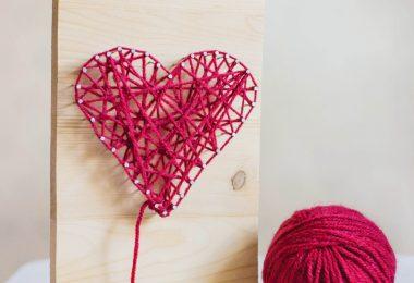 heart-diy