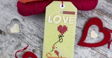 tag_heart