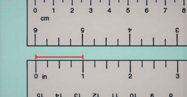 inches_vs_cm