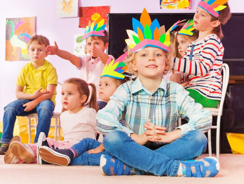 kids-kapelo-ftera