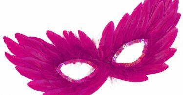 maska-roz