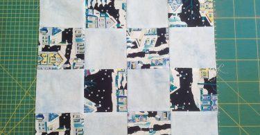 patchwork3