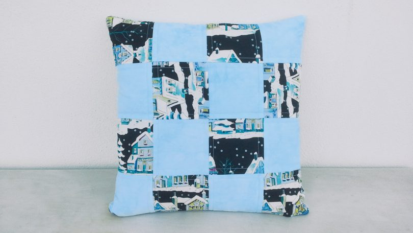 patchwork_pillow