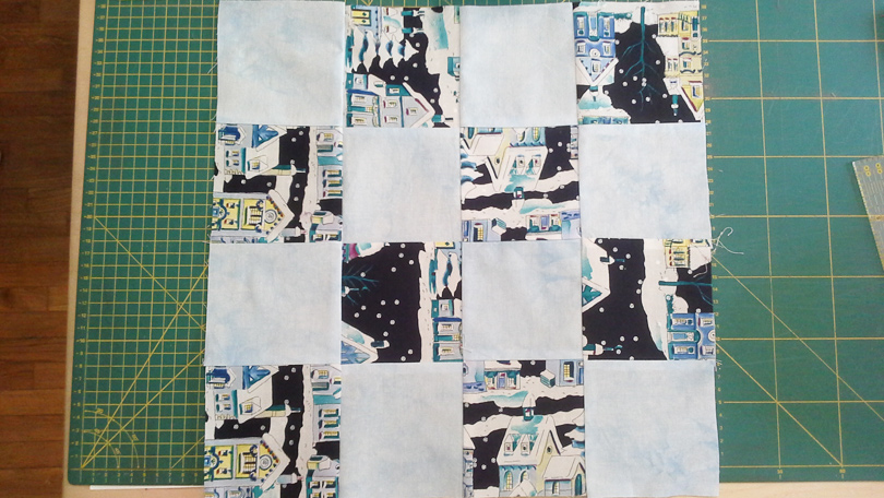 patchwork_pillow17