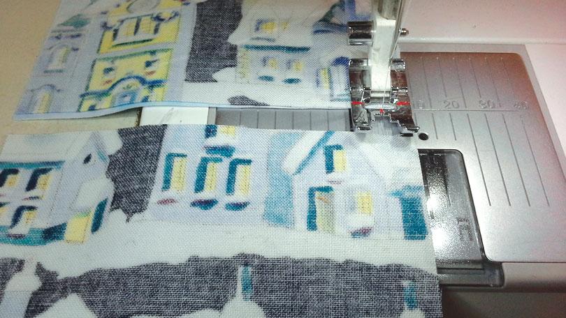 patchwork_v