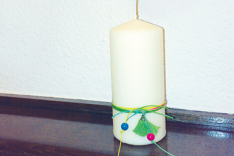 candle_deco66