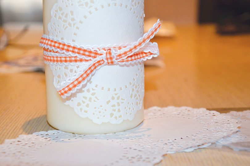 candle_decor