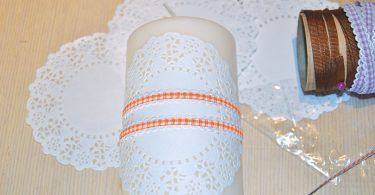 candle_decor2