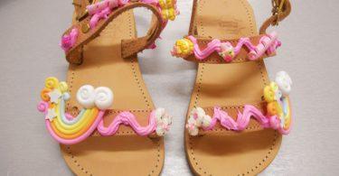 handmade-kids9