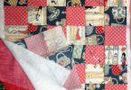 patchwork_sant