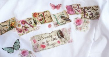 Art&Hobby_decoupage_fabric_16
