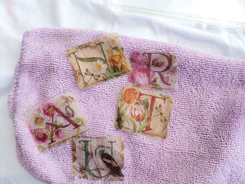 Art&Hobby_decoupage_fabric_2
