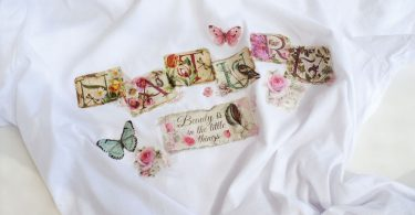 Art&Hobby_decoupage_fabric_8