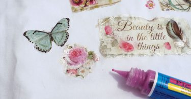 Art&Hobby_decoupage_fabric_9