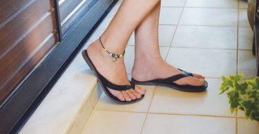 braxioli-leg