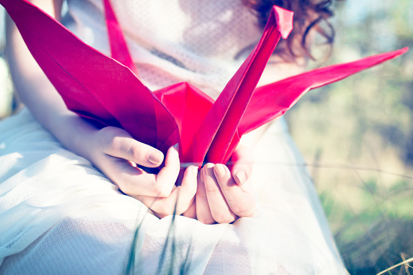 bride_creative