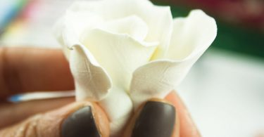 decomagia_clay_flower7