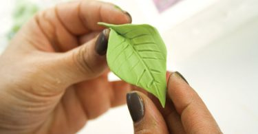decomagia_clay_leaf7