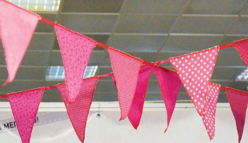flag_textile