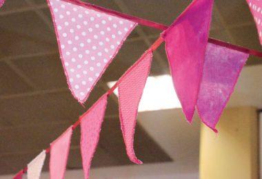 flag_textile5