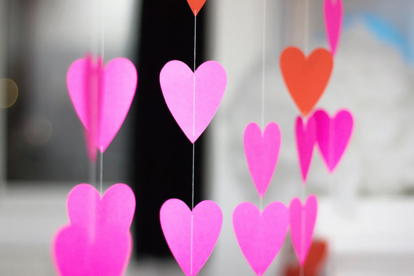 girlade_heart