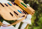pencil_organizer2