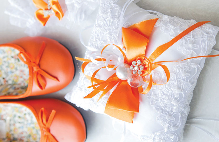 wedding_diy1_favor