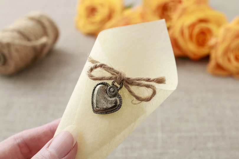 wedding_diy_favor