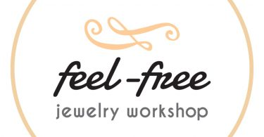 LogoFeelFree