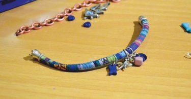 bracele1t5