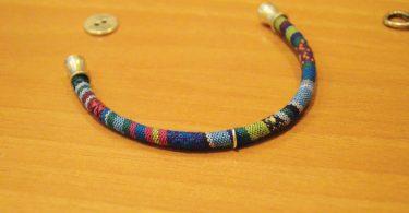 bracele1t9