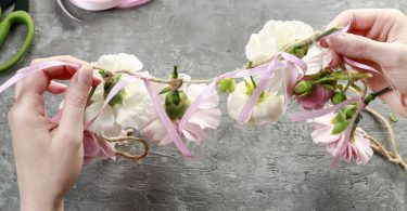flower_wedd_girlade3